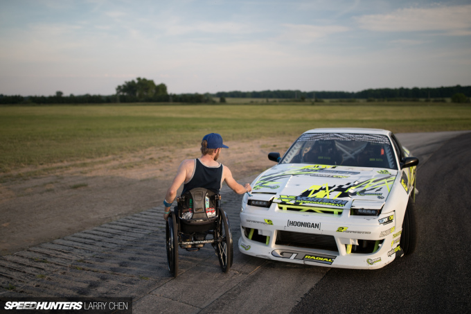Larry_Chen_Speedhunters_cars_of_Gridlife_Midwest_2016-28