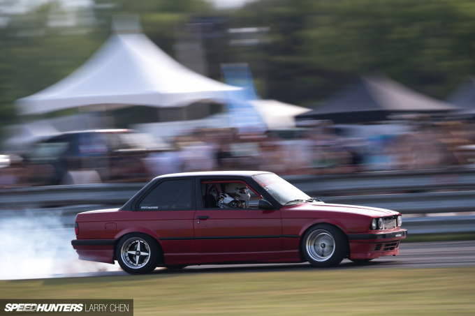 Larry_Chen_Speedhunters_cars_of_Gridlife_Midwest_2016-31