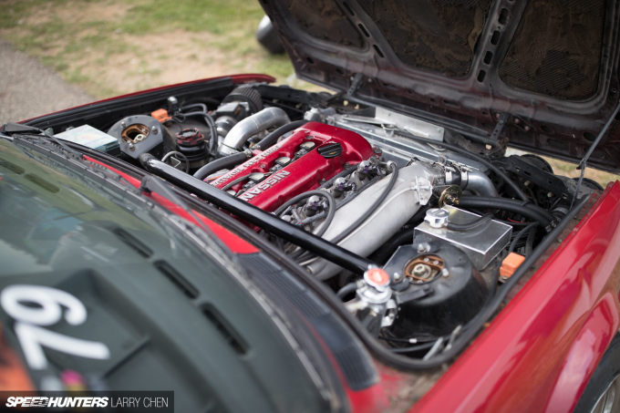 Larry_Chen_Speedhunters_cars_of_Gridlife_Midwest_2016-33