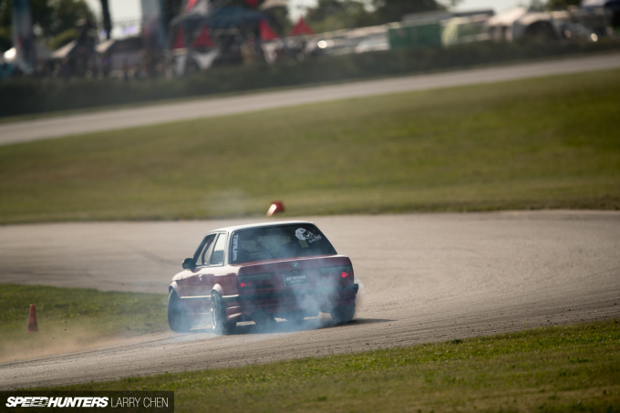 Larry_Chen_Speedhunters_cars_of_Gridlife_Midwest_2016-35