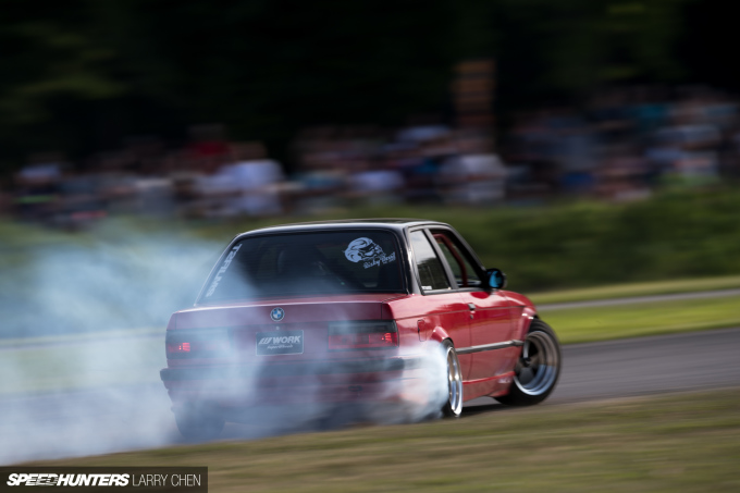 Larry_Chen_Speedhunters_cars_of_Gridlife_Midwest_2016-38