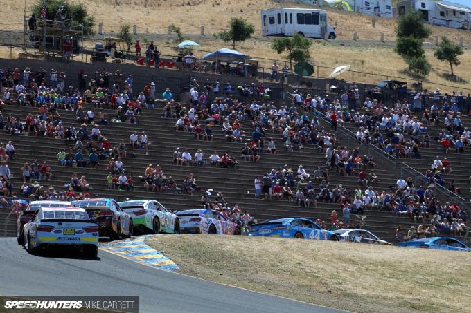 NASCAR-Sonoma-01