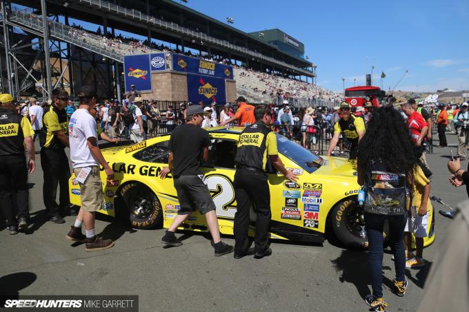 NASCAR-Sonoma-07