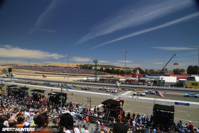 NASCAR-Sonoma-09