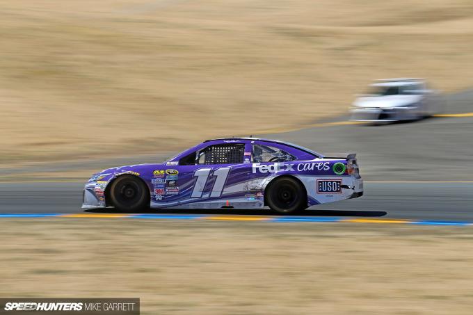 NASCAR-Sonoma-11