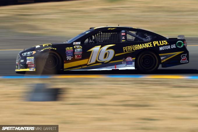 NASCAR-Sonoma-12