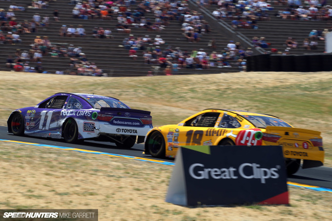 NASCAR-Sonoma-13