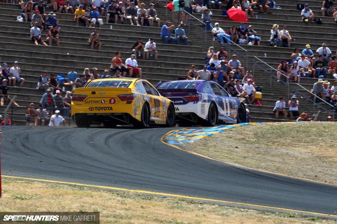 NASCAR-Sonoma-14