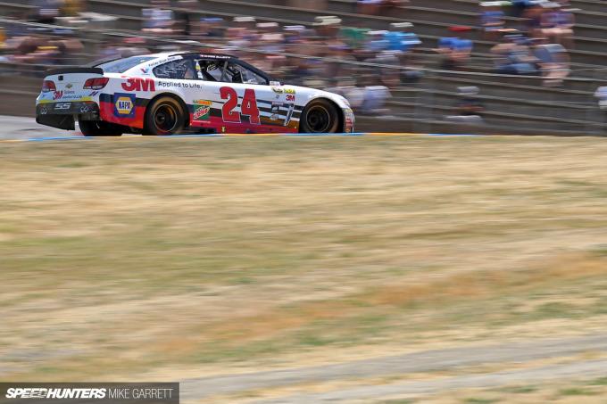NASCAR-Sonoma-18