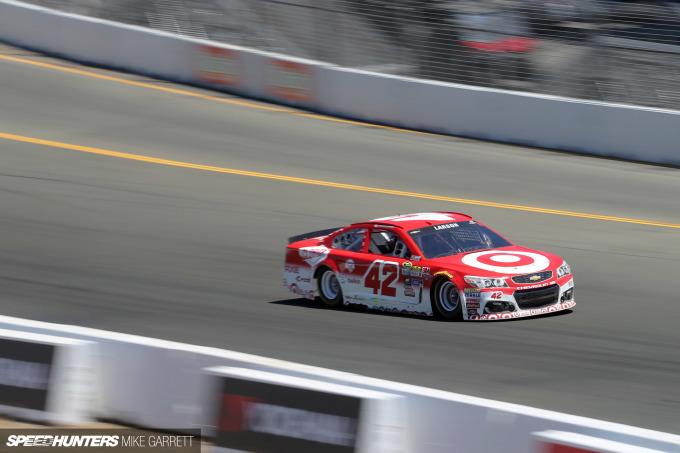 NASCAR-Sonoma-20