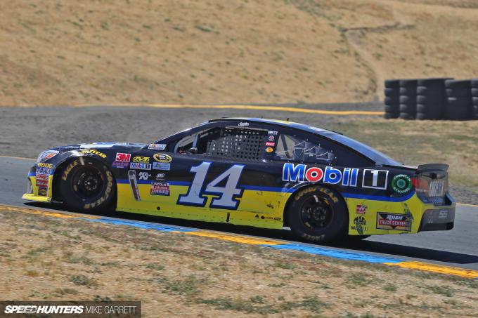 NASCAR-Sonoma-22