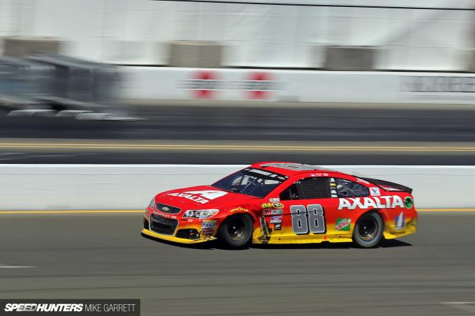 NASCAR-Sonoma-23