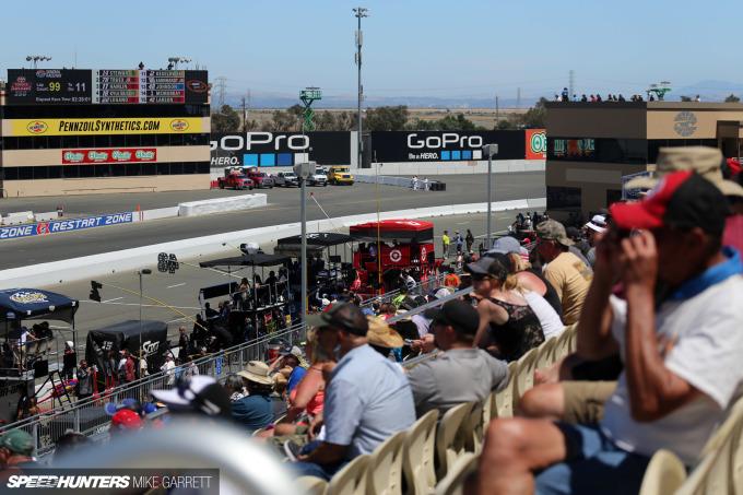 NASCAR-Sonoma-25