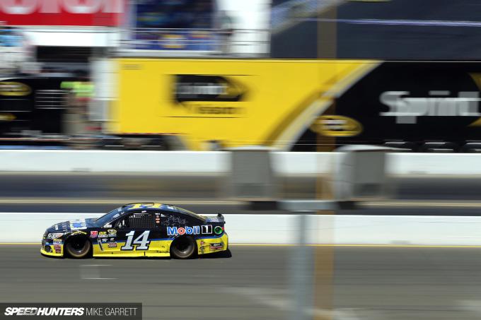 NASCAR-Sonoma-26