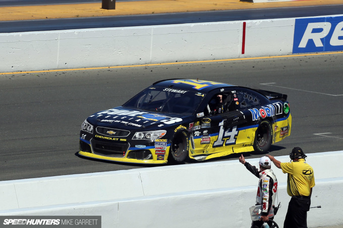 NASCAR-Sonoma-27