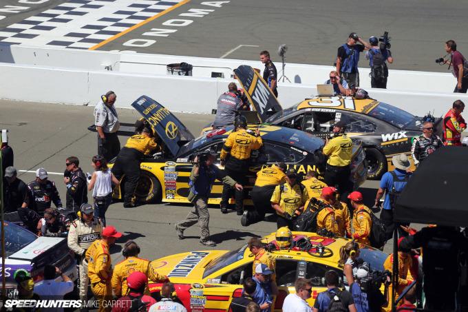 NASCAR-Sonoma-28