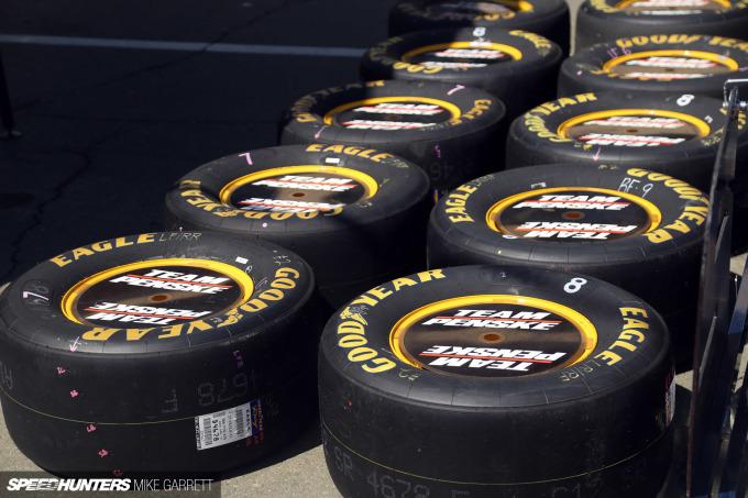 NASCAR-Sonoma-32
