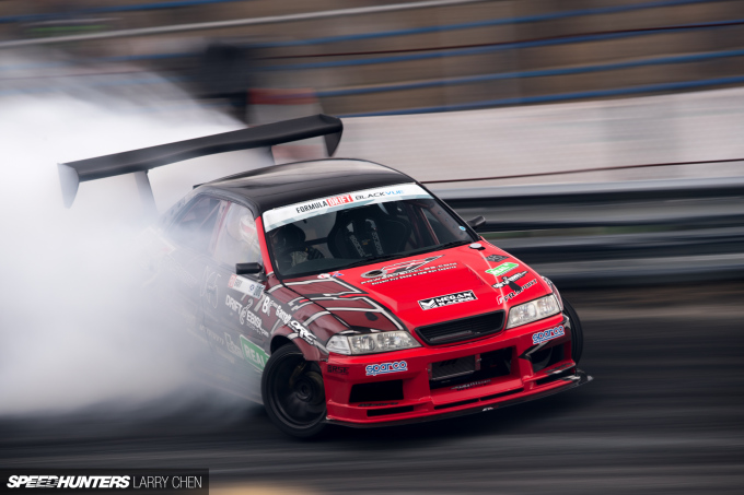 Larry_Chen_Speedhunters_Formula_Drift_New_Jersey_2016-5