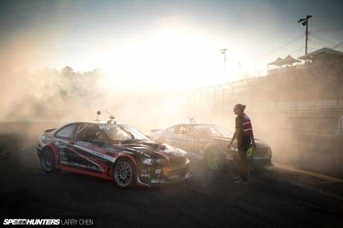 Larry_Chen_Speedhunters_Formula_Drift_New_Jersey_2016-9