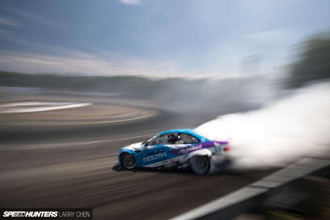 Larry_Chen_Speedhunters_Formula_Drift_New_Jersey_2016-11