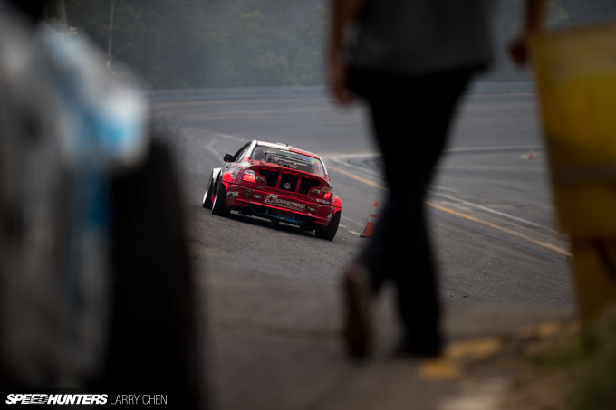 Larry_Chen_Speedhunters_Formula_Drift_New_Jersey_2016-14