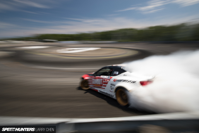Larry_Chen_Speedhunters_Formula_Drift_New_Jersey_2016-20