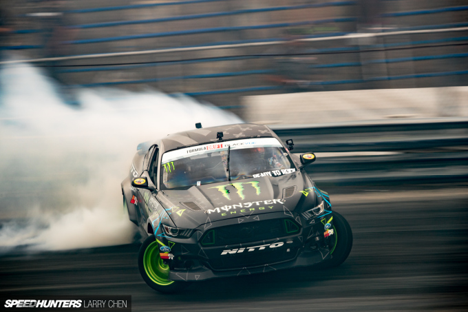 Larry_Chen_Speedhunters_Formula_Drift_New_Jersey_2016-24