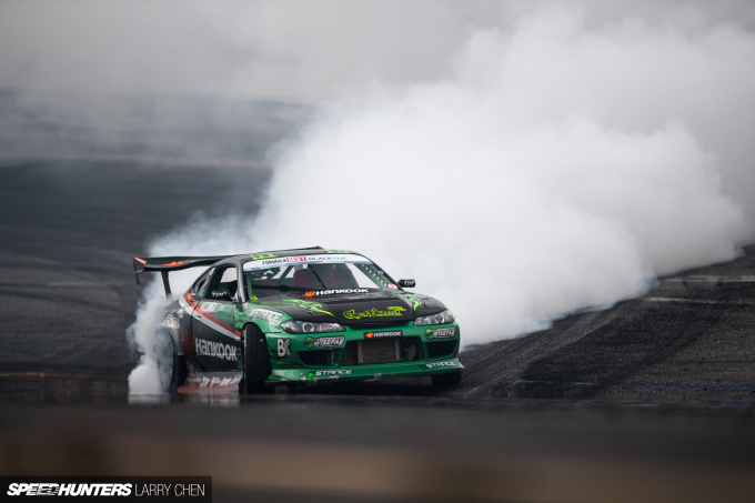 Larry_Chen_Speedhunters_Formula_Drift_New_Jersey_2016-27