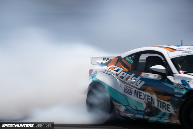 Larry_Chen_Speedhunters_Formula_Drift_New_Jersey_2016-31
