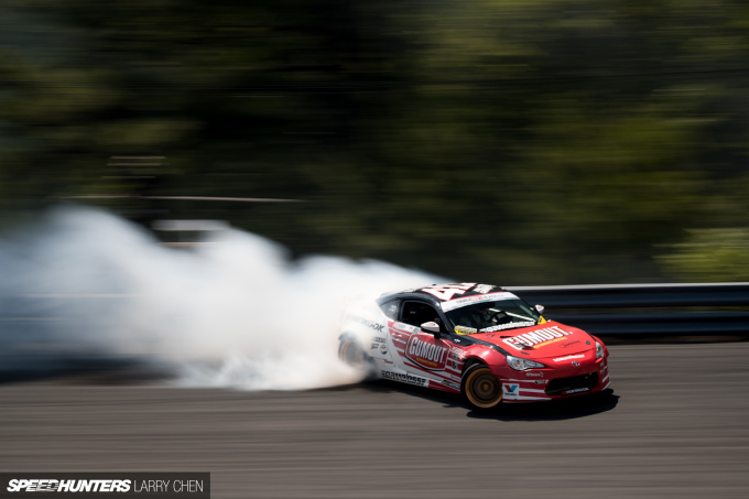 Larry_Chen_Speedhunters_Formula_Drift_New_Jersey_2016-32