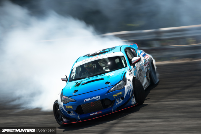 Larry_Chen_Speedhunters_Formula_Drift_New_Jersey_2016-33