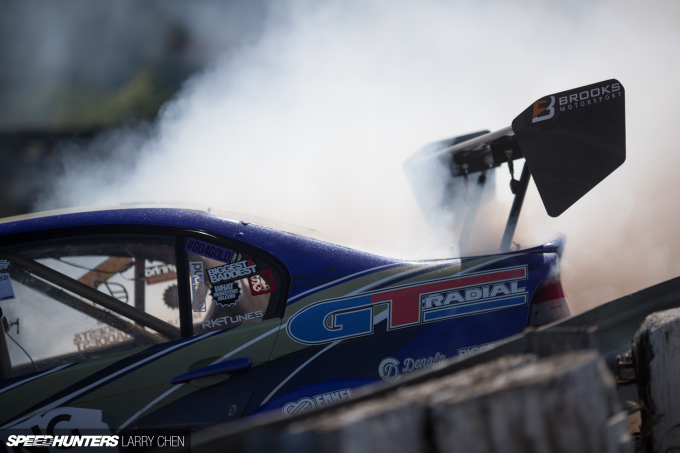 Larry_Chen_Speedhunters_Formula_Drift_New_Jersey_2016-39
