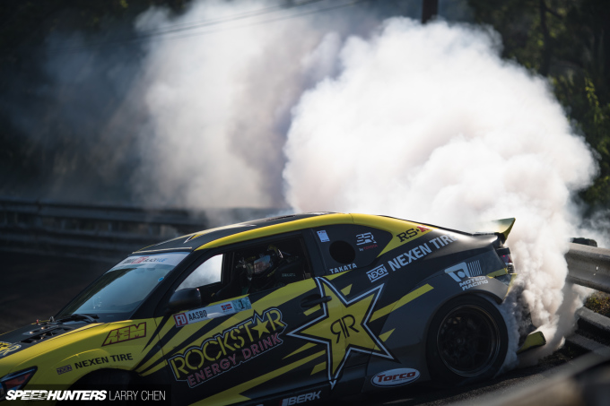 Larry_Chen_Speedhunters_Formula_Drift_New_Jersey_2016-41