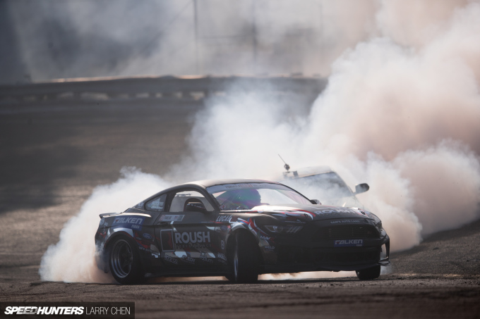 Larry_Chen_Speedhunters_Formula_Drift_New_Jersey_2016-42