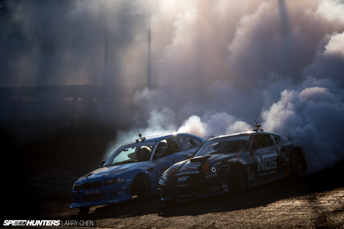 Larry_Chen_Speedhunters_Formula_Drift_New_Jersey_2016-46