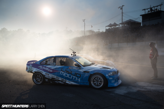 Larry_Chen_Speedhunters_Formula_Drift_New_Jersey_2016-47