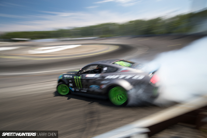 Larry_Chen_Speedhunters_Formula_Drift_New_Jersey_2016-52