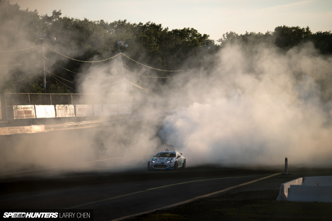 Larry_Chen_Speedhunters_Formula_Drift_New_Jersey_2016-53