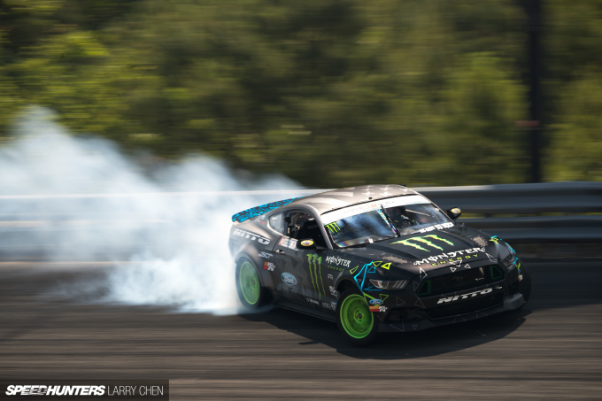 Larry_Chen_Speedhunters_Formula_Drift_New_Jersey_2016-55
