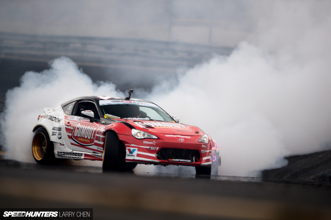 Larry_Chen_Speedhunters_Formula_Drift_New_Jersey_2016-56