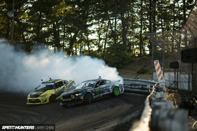 Larry_Chen_Speedhunters_Formula_Drift_New_Jersey_2016-62