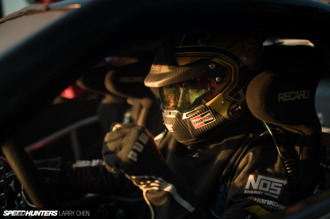 Larry_Chen_Speedhunters_Formula_Drift_New_Jersey_2016-63