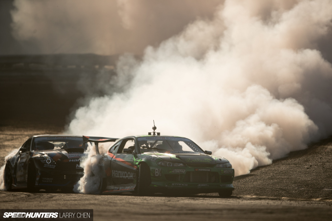 Larry_Chen_Speedhunters_Formula_Drift_New_Jersey_2016-2