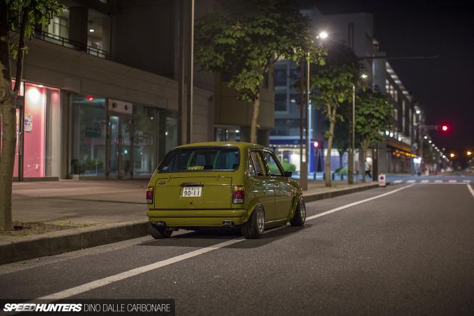 Park-Honda-Life-01