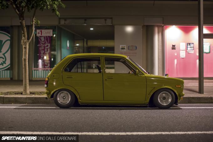 Park-Honda-Life-02