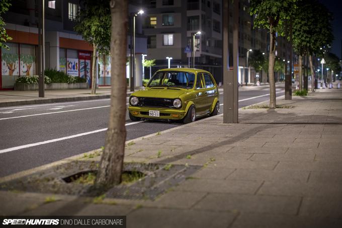 Park-Honda-Life-04