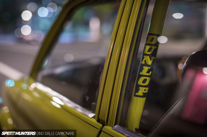 Park-Honda-Life-09