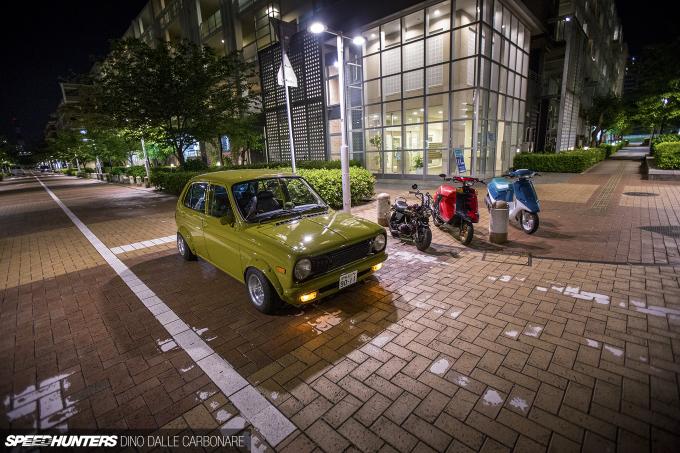 Park-Honda-Life-15