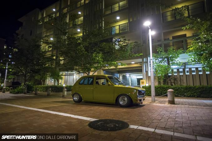 Park-Honda-Life-16