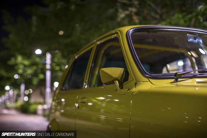 Park-Honda-Life-21